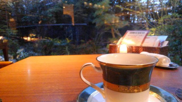 カフェ開業でコンセプトは重要
