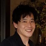 アンミラート杉村さん