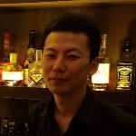 bar Ritorno 手塚オーナー
